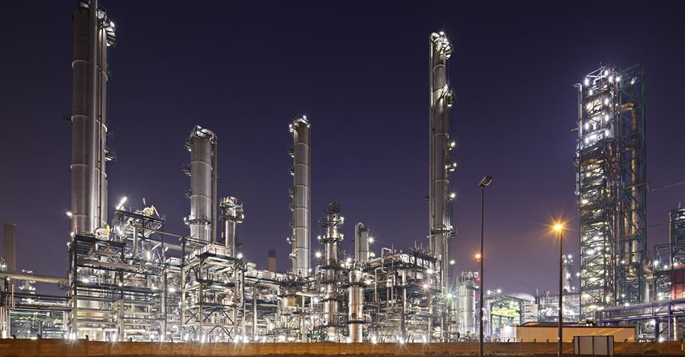 Backround-Image-Refinery